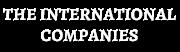 The International Companie