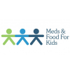 International Supports Meds & Foods for Kids