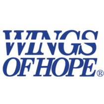 The International Companies Support Wings of Hope