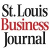 The International Companies Recognized as a Top St. Louis Company