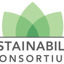 International Ingredient is now a member of The Sustainability Consortium