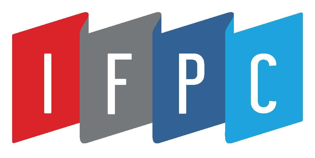IFPC_Logo