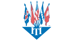 International_Trucking_Institute_Logo