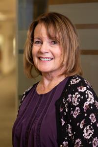Kathy Langan