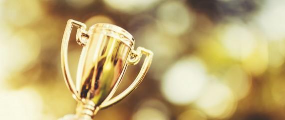 Award-571x240