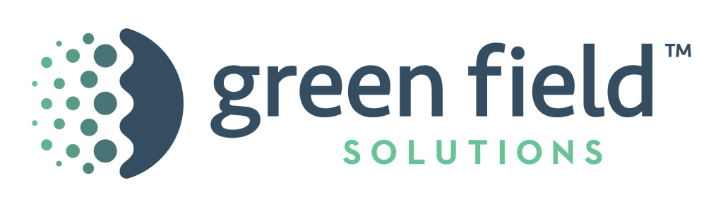 GreenFieldSolutions_Logo
